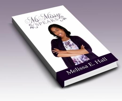 missy-3d-book (1024x853)
